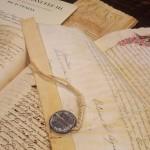 documenti miscellanea 2