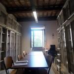 sala consultazione 02