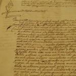 particolare documento 03