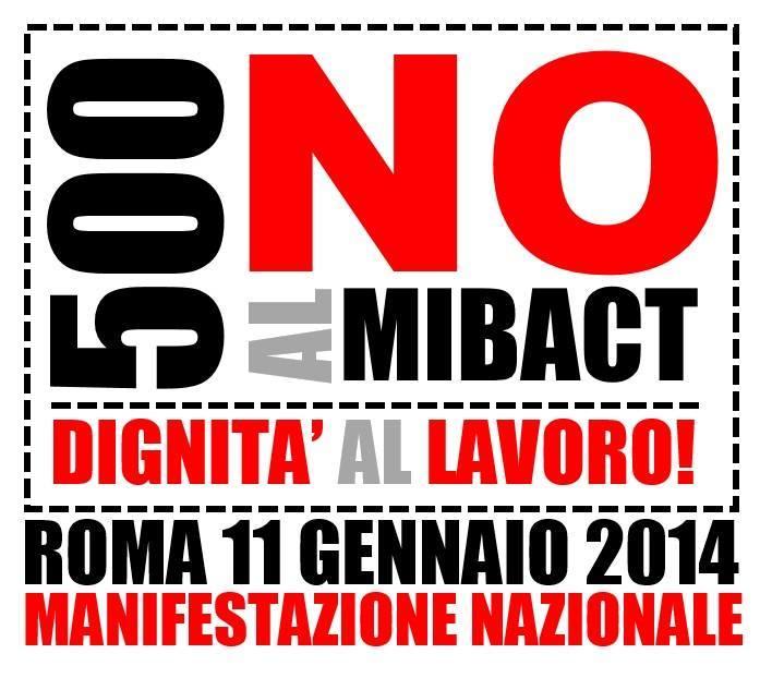 500no - manifesto