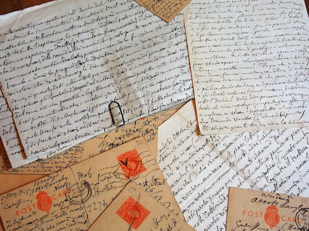 carte-archivio-luigi-sturzo