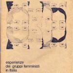 1973 sottosopra small