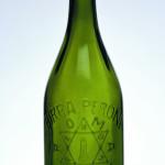 2_Bottiglia Peroni fine Ottocento_inizio 900