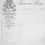 Archivio Storico Birra Peroni_Fondo SocietÖ Birra Peroni_Serie Affari generali