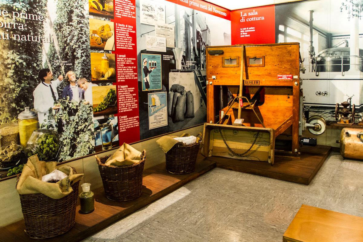 Particolare-Museo-Birra-Peroni