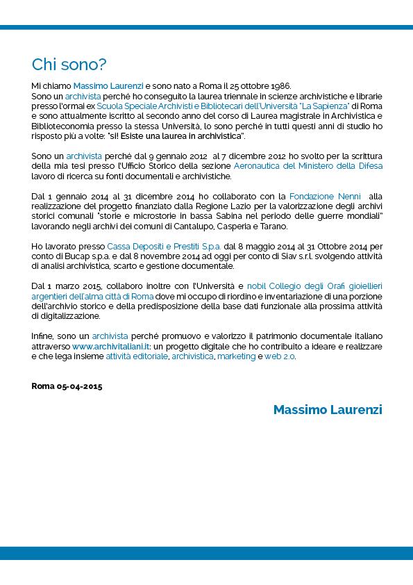 Candidatura-ANAI-Massimo-Laurenzi02