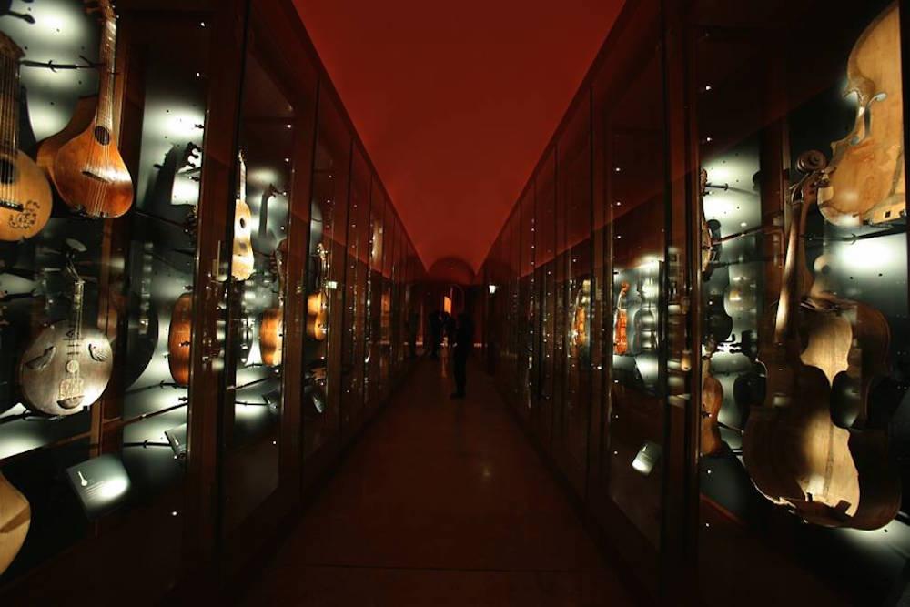 2-museo006 copia
