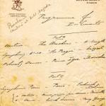 6-letteraThomasBeecham1915 copia