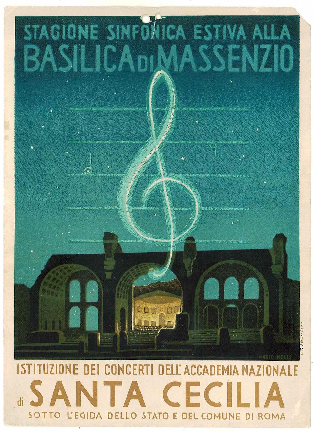8-promoMassenzio_1951 copia