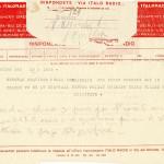 9-telegrammaThomasBeecham_1931 copia