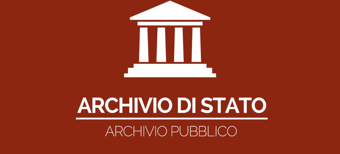 archivio-di-stato-pubblico-bg