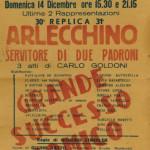 Arlecchino005