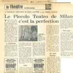parigi1968_articolo13