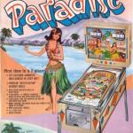 Paradise-flipper