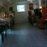 tilt_museo_flipper