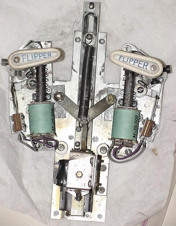 zipper_flippers