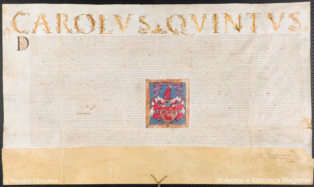 Ordine di Malta 16
