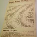 archivitaliani_ardp_img04