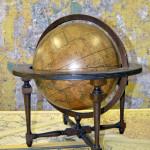 Archivio Cartografico Visceglia
